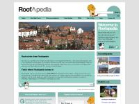roofapedia.co.uk roof advice roofapedia