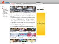 Home Owner Roofing | Sika Roof Assured