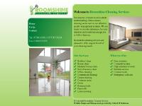 roomshine-cleaning-services.co.uk