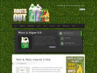 rootsout.co.uk
