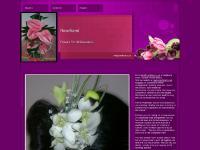 rosefloral.co.uk