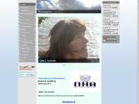 liten rosesenteret.com skjermbilde