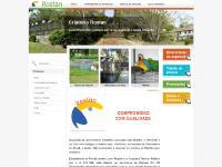 rostan.com.br
