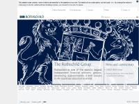 Rothschild Group