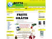 rottabrasil.com function.unlink, Ofertas, Adicionar a Favoritos