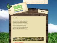 Rotters Community Composting - HOME