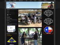 roughridersrc.com Rough Riders Riding Club Motorcycle, Motorcycles, Club