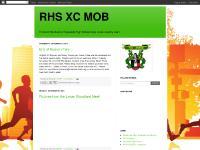 RHS XC MOB