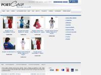 roupao.com Cama Mesa e Banho. cobertor jolitex, toalhas, colchas