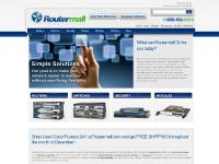 routermall.com used cisco routers, used cisco switches, network hardware