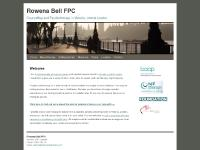 rowenabelltherapy.co.uk