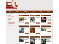 Royaal Interior Furniture-School Furniture-Wooden furniture-Bed-Work Station-Interiors