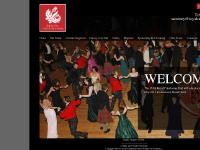 Other Events, Website by Intendance