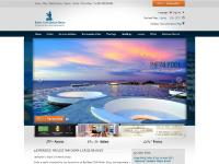 royalcliff.com Luxury Hotel, Pattaya hotel, Online Reservation
