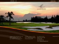 Royal Lake Side Golf Club