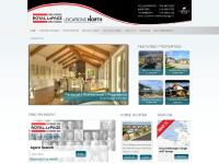 Royal LePage All Real Estate Services Ltd. (Collingwood)