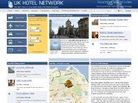royalmileedinburghhotels.com