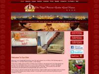 royalprincessgarden.com