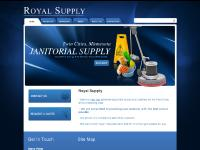 Telephone:, FAX:, Janitorial Products, Suppliers / Manufacturers