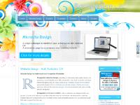 Website Design Hull East Yorkshire - Small Business Specialists
