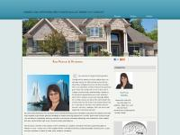 Roz Prince & Partners - Real Estate