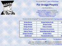 For Bridge Players