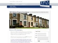 rpclettings.co.uk