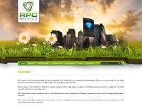 Home | RPC Logistics