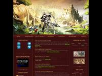rpg-planet.net Lineage 2, High Five, L2