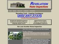 Phoenix Home Inspection RPI Inspections