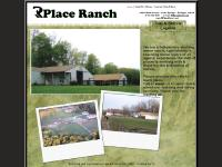 www.RPlaceRanch.net