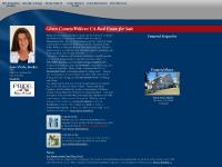Your Home's Value, Our Services, REALTOR ® Website Design