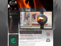 RPV - Romerike Peis og Varme