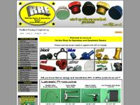 RRE.co.uk : Riddiford Racing & Engineering : Speedway Spares, Parts & Accessories