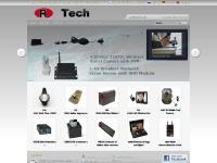 Spy cammeras,nanny cams,hidden cameras,wireless cameras,pinhole cams