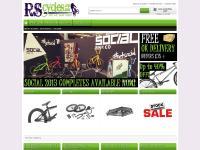 Xmas Offers, BMX Bikes, BMX FRAMES, BMX Race