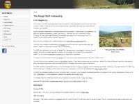 Off Road Cycling Mountain Biking Touring UK and Overseas