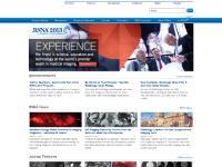 rsna.org