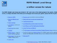 rspb-walsall.org.uk