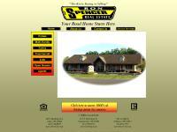 Ron Spencer Real Estate, Inc. Web Site