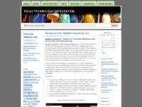 rsu21itintegrate.wordpress.com How-To TechTips, MLTI, AppleTips