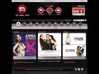 RTL 102.5 | Home