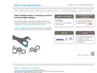 rtmadvice.co.uk Right To Manage,Right To Manage Companies,Right To Manage Company