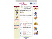 ruchiskitchen.com India, Receipes, Recipes