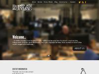 ruffiangames.com Ruffian Games, ,