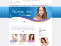 rugasnuncamais.com.br Re