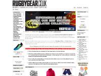rugbygear.co.uk