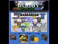 RugbyGear.com