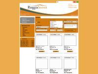 ruggiaimoveis.com.br