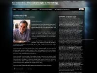ruicarvalho.com.br ARQUIVO FOTOGRÁFICO, ARTIGOS, CRÔNICAS